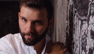 Fabio Melanitto, ex integrante del grupo Uff, es asesinado en la colonia Narvarte en la CDMX