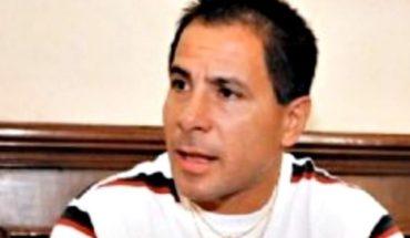 Falleció el ex jugador de Boca y River, Pablo Comelles