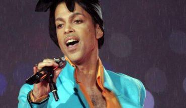 Familia de Prince demandó a médico que le recetó pastillas
