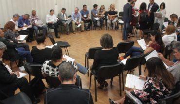 Familiares de víctimas en Coahuila rechazan el perdón de AMLO