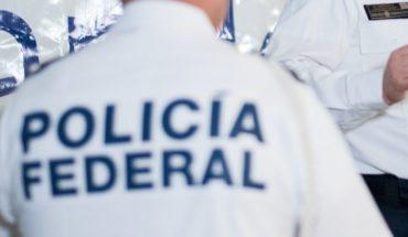 Federales violaron los derechos de 8 personas