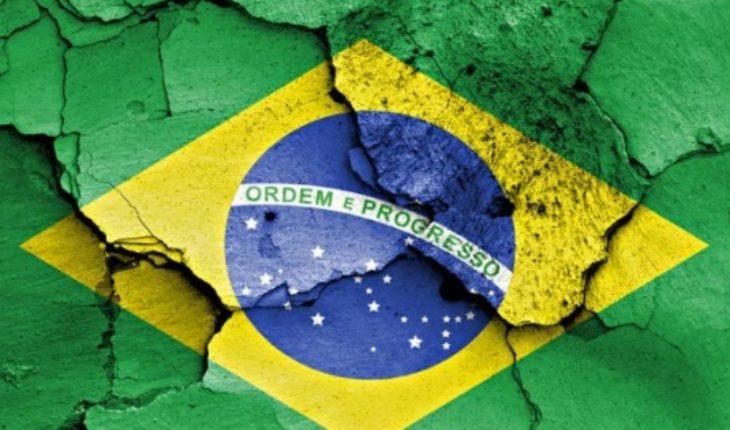 Fuga de millonarios: el otro drama que aqueja a Brasil