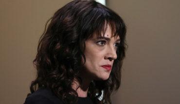 Fundadora del movimiento #MeToo fue acusada de abusar de un menor al que pagó por su silencio