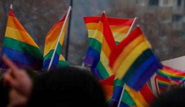 Gobierno alemán aprobó proyecto sobre tercer sexo en registro de nacimiento