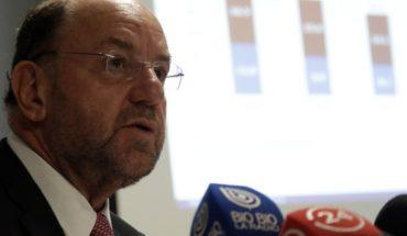Gobierno evita errores de la Casen 2012