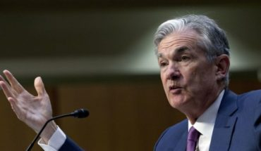 Gran expectativa por discurso de Powell
