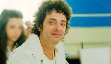 Gustavo Cerati cumpliría 59 años: sus 10 mejores frases