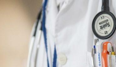 Insuficiencia renal, un problema de salud pública que reclama una solución imperiosa