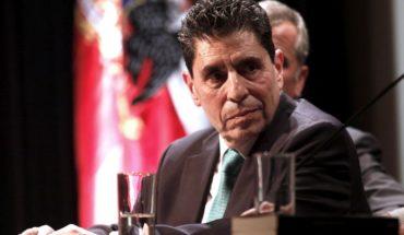 Integrantes de la comisión de Educación retiran invitación al ministro Rojas por polémica con el Museo de la Memoria