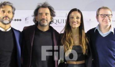 """""""La Quietud"""", la nueva película de Pablo Trapero que impactará en los cines argentinos"""