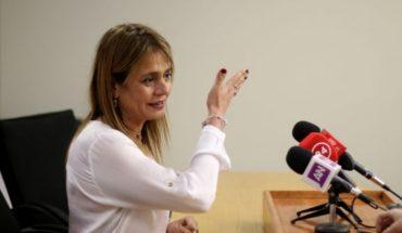 """La UDI no cambia nada: Van Rysselberghe acusa búsqueda en """"ensañamiento judicial"""" contra presos de Punta Peuco"""