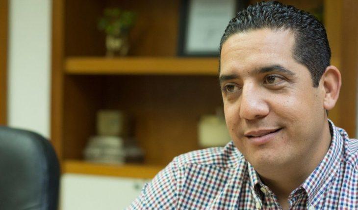 La industrialización de Sinaloa y tres actores políticos al ruedo