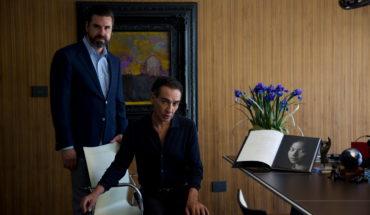 La luz, la protagonista en la trayectoria de 30 años de Guillermo Kahlo