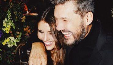 La nena mayor de papá: Marcelo Tinelli y una dulce dedicatoria para su hija Mica Tinelli