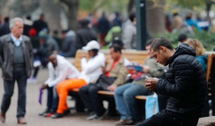 La piedra en el zapato del Gobierno: desempleo sigue subiendo y llega a 7,3% en el último trimestre