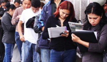 La precariedad del Estatuto Laboral Joven