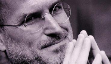Las memorias de la hija de Steve Jobs