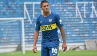 Las promesas de la Superliga Argentina