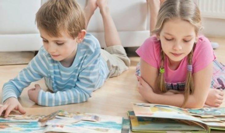 Ley de dislexia: derecho a la educación a personas con Dificultades Específicas del Aprendizaje