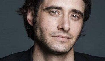 Llorenç González, el español que revolucionó Netflix, llegó a Argentina con su unipersonal