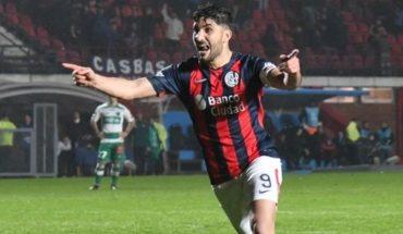 Lo salvó el escritorio: Conmebol oficializó el 3 a 0 de San Lorenzo sobre Temuco