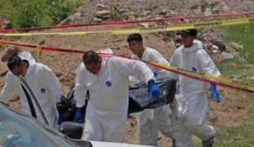 Localizan nueva fosa clandestina en zona metropolitana de Jalisco