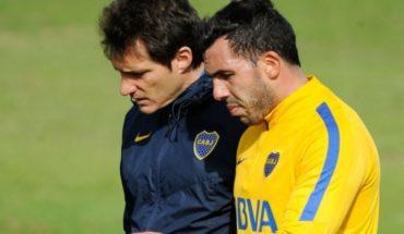 Los factores que impiden a Boca brillar en la Superliga