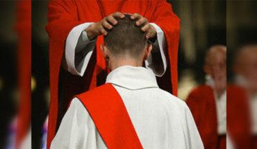 Los sacerdotes estaban violando a niños y niñas: Corte Suprema de Pensilvania
