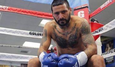 Lucas Matthysse colgó los guantes: la carta en la que explica por qué se retiró del boxeo