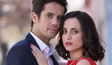 """Matías Oviedo y su relación con Camila Hirane: """"Yo quiero en algún momento formalizar, casarme"""""""