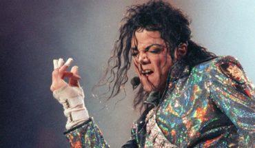 Michael Jackson aún vive: 10 éxitos para recordarlo en su natalicio