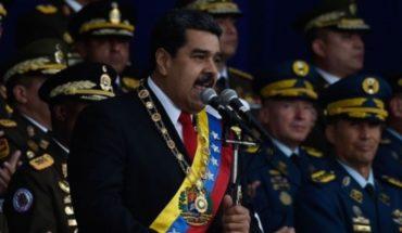 """Michael Shifter, presidente de Diálogo Interamericano: Maduro """"está jugando con fuego"""" al acusar a Colombia de intentar matarlo"""
