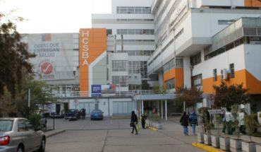 """Ministra Plá sobre la crisis en Oncología del Hospital San Borja: """"Es de la máxima gravedad"""""""