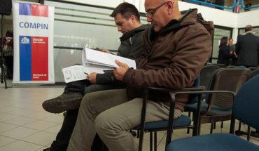 Minsal restringirá a 150 las licencias médicas que podrán entregar los médicos al año