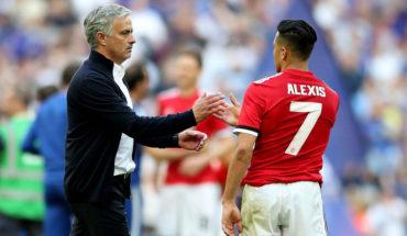 """Mourinho: """"Tendré que centrarme en los jugadores que tengo"""""""