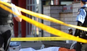 Mujer atropelló intencionalmente a su esposo y lo mata