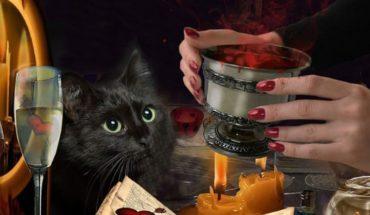 Mujer reclama a 'brujo' que su hechizo no funcionó y la mata