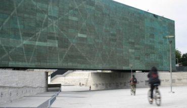 """Museo de la Memoria: """"Hablar de montaje es desconocer de modo grosero la Historia de Chile"""""""