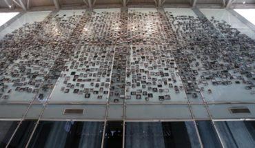 Museo de la Memoria: el reconocimiento a unas víctimas que nunca debieron serlo