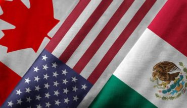 NAFTA in its best moment of negotiation: CCE