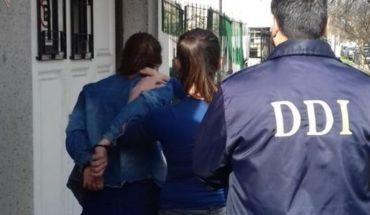 Necochea y Mar del Plata: cayó una banda de gitanos que se dedicaba a realizar secuestros virtuales