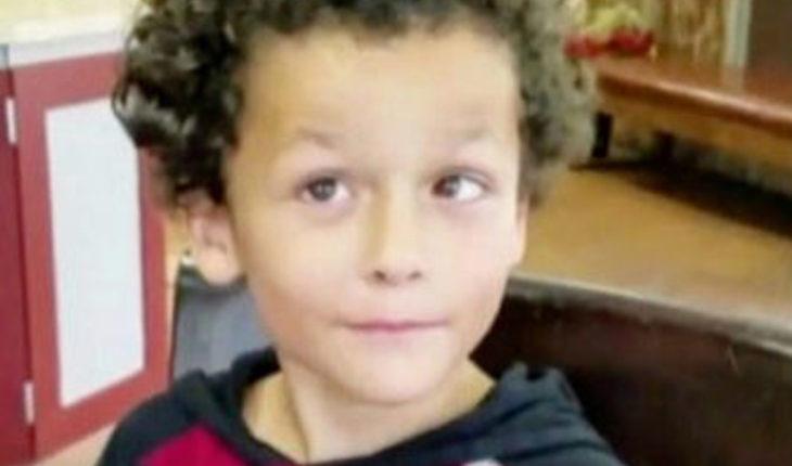 Niño de nueve años se suicidó por el acoso que sufrió en el colegio tras declararse gay