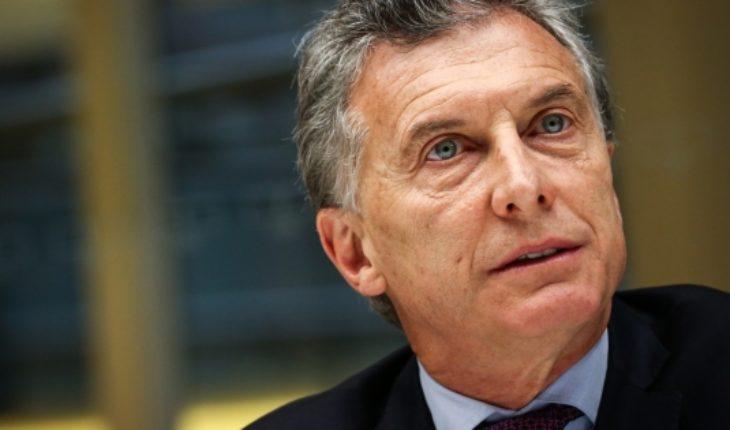 No solo Argentina: la crisis alcanza a las potencias emergentes