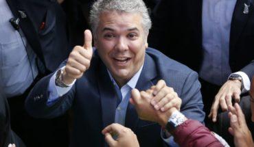 Nuevo presidente de Colombia enfrenta larga lista de retos