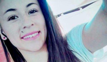 Ofrecen 500.000 pesos para quienes aporten datos por la desaparición de Daiana Garnica