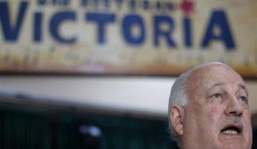 PC chileno condena atentado a Nicolás Maduro