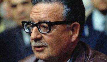 PS y familia de Salvador Allende expresaron su molestia por dichos del Presidente Piñera