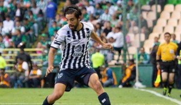 Partido en vivo: Monterrey vs Querétaro | Liga MX 2018