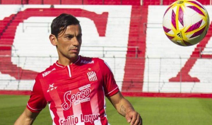 Partido en vivo: San Martín Tucumán vs Unión Santa Fe   fecha 2
