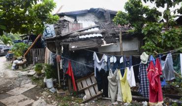 Piden al INEGI contar asentamientos irregulares